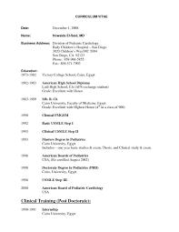 Sample Resume For Highschool Graduate Sample Resume For High School Graduate Shalomhouse regarding Resume 56