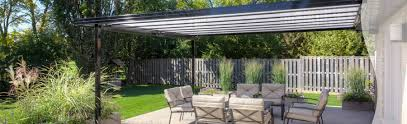 patio cover. Outdoor Patio Vancouver, Patios Patio Cover Abbotsford,  Covers