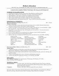 Resume For Medical Assistant Student Resume Online Builder