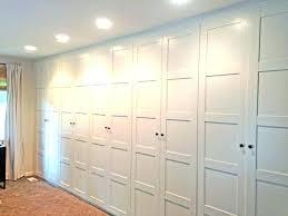wardrobe best closet ideas on storage corner pax ikea fitted hac