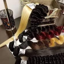 Posh Virgin Hair Cedar Hill - 587 Photos - Hair Extensions Service - 710  Cedar Street, Cedar Hill, TX 75104