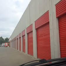 photo of public storage frederick md united states storage units