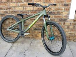 Giant Stp For Sale In Western Cape Bike Hub 250567