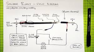 mig welder wiring diagram on mig images free download images Welder Wiring Diagram mig welder wiring diagram 1 on soldering iron wiring diagram mig welder parts hobart welder wiring diagram