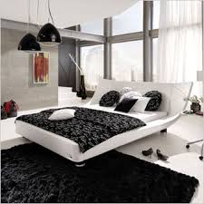 bedroom ideas for teenage girls black and white. Perfect For Best Black And White Bedroom Ideas For Teenage Girls F45X In Creative  Designing Home Inspiration With On B