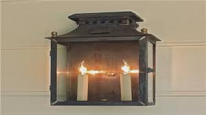 image of anese outdoor lantern light fixtures