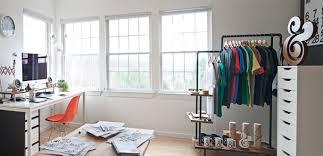 home office studio. home office studio design c