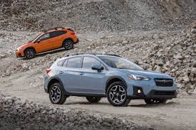 2018 subaru crosstrek orange. exellent orange the 2018 subaru crosstrek will cost you anywhere from about 22000 to  30000 for the fully loaded limited version it has been completely redesigned with  with subaru crosstrek orange
