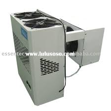 wall mounted air conditioner unit with remote control Pressor Wiring Diagram Get Free Image About copeland pressor wiring diagram single phase copeland get free image 416376 Free Automotive Wiring Diagrams