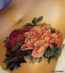 фото тату хризантема клуб татуировки фото тату значения эскизы