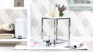 Lampadari Da Bagno Ikea : Set da bagno ikea faretti per rubinetteria cucina