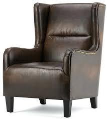 leather wingback armchair bonded leather chair leather wingback chair australia