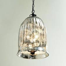 mercury glass pendant lights mercury glass pendant light fixture stunning pendant lighting small mercury glass pendant