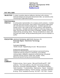 Surprising Interpersonal Skills On Resume 61 For Your Online Resume Builder  with Interpersonal Skills On Resume