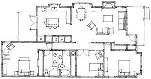 home design house plan 1890 farmhouse floor plans vintage old fashioned house farmhouses