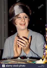 Image result for photo of barbra streisand
