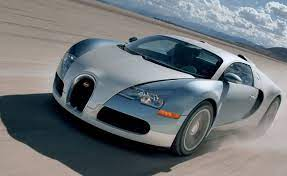 The bugatti top speeds are simply one part of the equation; Next Gen Bugatti Veyron 0 60 In 1 8 Seconds Autoguide Com News