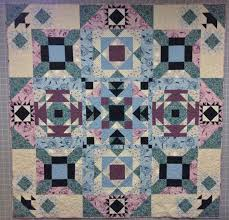 British Invasion Quilt Kit – Heritage – Lady Sybil & British Invasion Quilt Kit ... Adamdwight.com