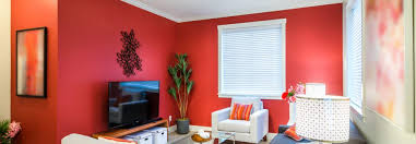 Need Help Choosing Colors For Your Painting Project In Indianapolis Enchanting How To Choose Paint Colors For Your Home Interior