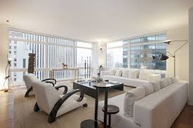 Stunning $10 Million New York City Apartment For Sale - GTspirit