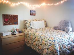 Bedroom | Bolt Blogs
