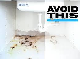 under sink cabinet mat 8 reasons you need a cabinet mat by mats categories insurance under