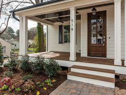 Exterior Farmhouse Paint Colors Google Search Exterior Home - Farmhouse exterior paint colors