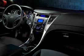 hyundai sonata 2013. 2013 hyundai sonata new car review featured image large thumb15 a