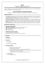 Latest Resume Samples For Experienced Format Software Tester