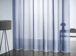bedroom curtain designs. Bedroom Curtains Pictures Simple Curtain Design Ideas Small Rooms Designs