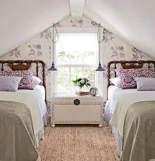 vintage bedroom ideas for teenage girls. Girls Vintage Room Ideas Bedroom For Teenage C