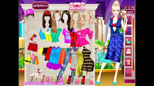new barbie games 2016 makeup for barbie we use cookies to ensure that we give you the best experience on our