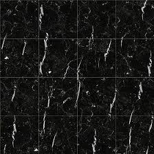 black marble tile texture. Modren Tile Textures Texture Seamless  Marquina Black Marble Tile Texture  14133  ARCHITECTURE Throughout Black Marble Tile 1