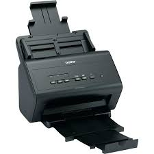 Lovely Brother Ds 820w Wireless Mobile Color Page Scanner For 46