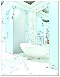 home depot canada bathtub drain bathroom tubs amazing walk in gallery tub shower door bathtubs at home depot