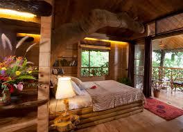 tree house resort. Tree House, Tranquil Resort, Wayanad House Resort