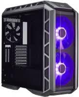<b>Cooler Master MasterCase</b> H500P черный (MCM-H500P-MGNN ...