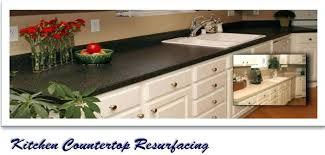 kitchen countertops resurfacing kitchen countertop resurfacing ideas