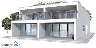 duplex house plans hyderabad quebecleasing