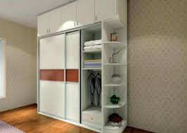 Bedroom cabinet design Limited Space Built In Cabinets Bedroom Design Built In Bedroom Cabinet Wardrobe Cabinet Design Bedroom Design Monochrome Bedroom Design Ideas Built In Cabinets Bedroom Design Built In Bedroom Cabinet Wardrobe