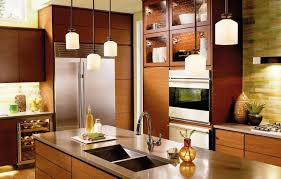 contemporary pendant lighting for kitchen. kitchensimple cool modern kitchen pendant lighting appealing stunning contemporary for g