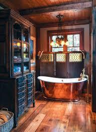 Design Art Steampunk Home Decor Best 20 Steampunk Home Decor Ideas On  Pinterest Steampunk House