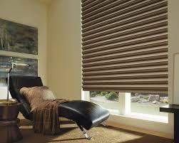 Room Darkening Window Blinds