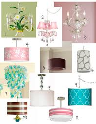 kids pendant lighting. Kids Pendant Lighting G