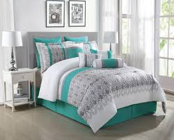 Light Teal Bedroom Home Decorating Ideas Home Decorating Ideas Thearmchairs