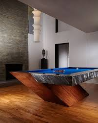 pool bar furniture. awesome best 25 contemporary bar ideas on pinterest bars for home intended pool tables modern furniture