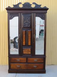 antique furniture armoire. antique furniture armoire w