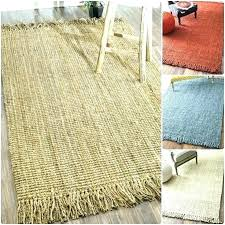 high traffic area rugs best rugs for high traffic areas archive with tag commercial high durable