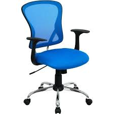 office chairs at walmart. Computer Desk Chair Walmart Full Size Of Office Chairs Cheap . At H