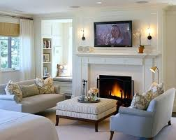 living room designs with fireplace and tv decorating ideas for small living rooms pictures with fireplace